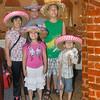 001B-Joe Sano and the Tsang family