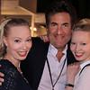 IMG_4286-Mia and Eva Fahler with Cameron Shay