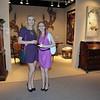 IMG_4163-Kristina Gabler, Stephanie Kuchs