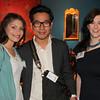 IMG_4071-Vanessa Fusco, Jeffrey Lee, Reecca Kellog
