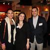 IMG_4070-Elia Monte-Brown, Kristine Kaplan, Josh Fert