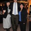 IMG_4083-Francesca Perez, Luke Gay, Karen Chia