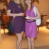 IMG_4163-Kristina Gabler, Stephanie Kuchs--