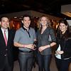 IMG_4075-Joe Johnson, Juan Manso, Katie Murtha, Naomi Weinstock
