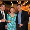 IMG_4081-Ethan and Lisa Litwin, Andrew Flescher