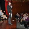 17-Joe E Jeffreys speaking to the audience