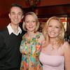 _MG_3788-Matt Wayne, Karen Biehl, Leesa Rowland