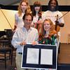 0_5418-Gary Fuhrman, Dorian Fuhrman, The Perlman Music Program