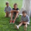 DSC_5231--Children