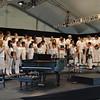 DSC_5242-The Perlman Music Program Orchestra and Chorus