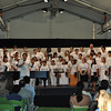 DSC_5250-The Perlman Music Program Orchestra and Chorus