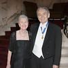 IMG_4736-Emily and Donald Westervelt