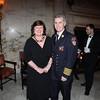 IMG_4773-Kathy and Edward Kilduff