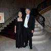 IMG_4733--Emily and Donald Westervelt