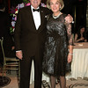 IMG_6669-Ken and Elaine Langone