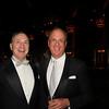 IMG_6653-Dean Robert Grossman, Larry Fink