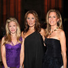 IMG_6687-Fiona Druckenmiller, Dr Kelly Posner-Gerstenhaber, Simone Levinson-