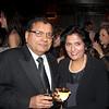 IMG_6645-Dr Sadish Dhalla, Minakshi Dhalla