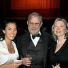 IMG_6630-Jenny Freeman, Paul Ashlin, Deborah Ippolito