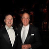 IMG_6653-Dr Robert I Grossman, Larry Fink