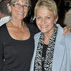 _DSC4287--Barbara Ligeti, Christine DeLisle