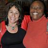 _DSC4292--Barbara Fishchkin, Betty Ann Akusu