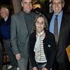 _DSC4269-Jim Hart, Peter and Joyce Parcher