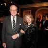 IMG_8328-Bob and Lucinda Ballard