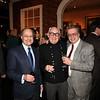 IMG_8422-Anthony Ciancimino, Stephen Harmison, Tom Gates