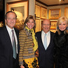 IMG_8525-Peter Gregory, Jamee Gregory, Wilbur Ross, Hillary Geary Ross