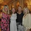 _DSC2770-Marilyn Borysek Kim Standish, Candace Leeds, Judy Gilbert