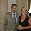 _DSC2784-Bob Sylvestri, Honoree Diane Dechiaro