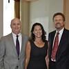 _DSC2783larry Duffy, Lisa Anselmo, Rick Hoffman