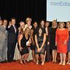 _DSC126-10th Annual Women of Valor Awards Tea The Waldorf