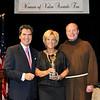 _DSC2968--Ernie Anastas, Joan Lunden, Father Francis Gasparik--