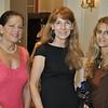 _DSC2775-Nancy Kahn-Rosenthal, Marcy Stanley, Judy Garofolo