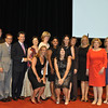 _DSC122-10th Annual Women of Valor Awards Tea The Waldorf