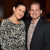 DSC_9617-Mandy Goldsmith, Dr Eric Steinberg