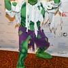 DSC_9573-The Incredible Hulk