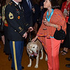 DSC_9626-Sgt  1st Class Charles Shuck, Hero dog Gabe, Lane Montgomery
