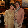 _A13-Carol Heinemann, Jane Trocino
