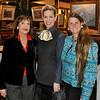 _A09--Annette Blaugrund, Michelle Marie Heinemann, Bonnie Comley