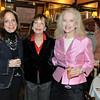 _A14-Donna Orloff, Annette Blaugrund,Sharon Spotnitz