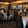 _A07- MICHELLE-MARIE HEINEMANN hosts Luncheon for author ANNETTE BLAUGRUND