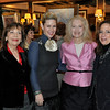 _A12-Annette Blaugrund, Michelle Marie Heinemann, Sharon Spotnitz, Donna Orloff