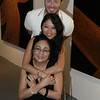 IMG_327--Michael Bolla, -Elaine Yu, Wenzhi Zhang