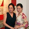 IMG_5822-- Wenzhi Zhang, Clare Shi