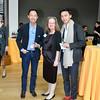_DSC2646-Kopin Tan, Carol Conover, Tom Chen