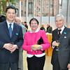 _DSC2644-Liu Yang, Mary Demming, Chris Hall