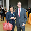 _DSC2622-Patty Tang, William Griswold